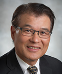 Prof. Yoshinori Mine